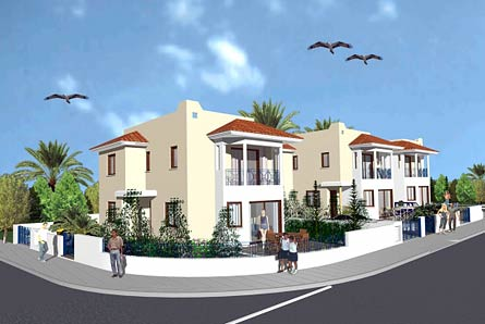 nicosia cyprus featured property