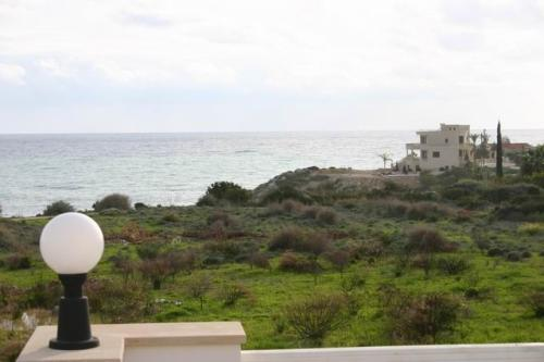 Cyprus coral bay property for sale