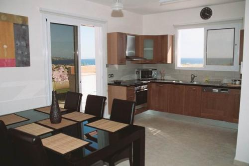 Cyprus coral bay house for sale