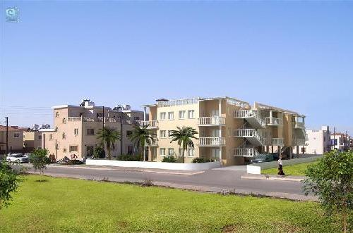 Cyprus Kato paphos Property For Sale
