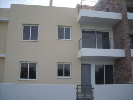 Cyprus Kiti Apartment for sale