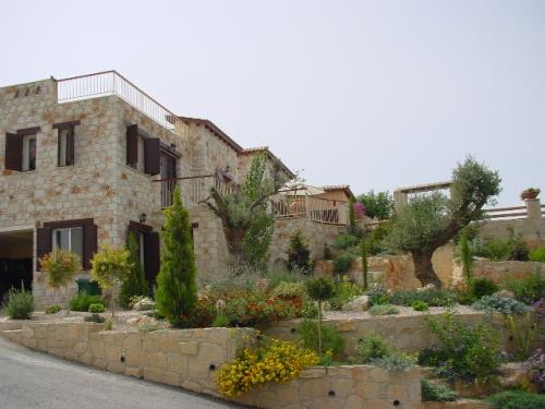 Cyprus cyprus property neo chorio