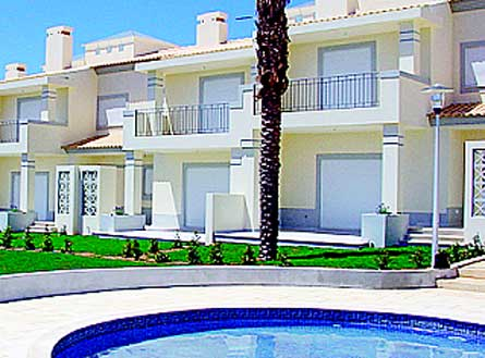portugal buy abroad property image