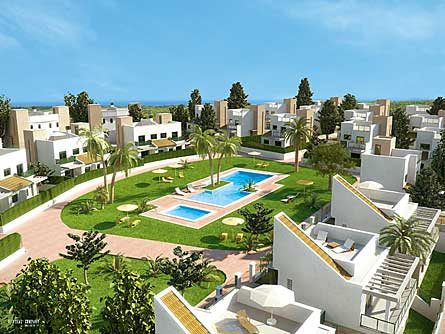 The Ultimate Guide to property for sale in Troodos 1346_3