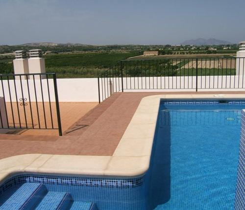 Spain Formentera Alicante Property