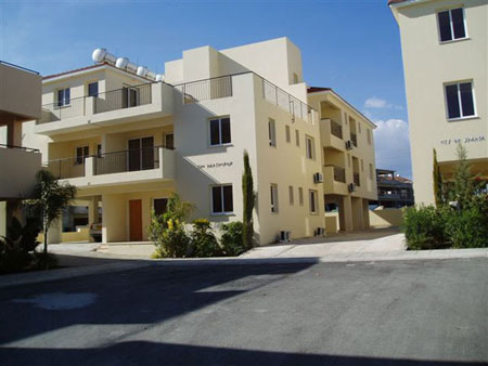 cyprus property for sale buy abroad