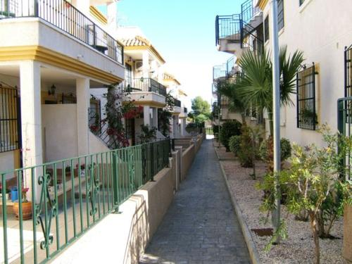 Property houses villas apartments for sale in spain buy abroad ltd