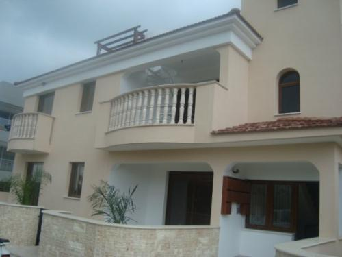 cyprus property for sale buy cyprus property
