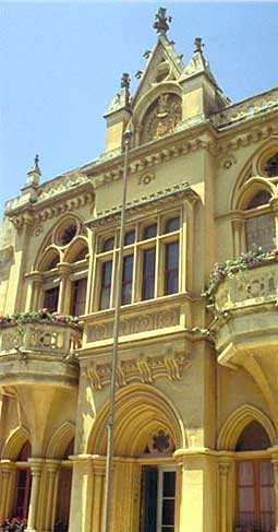 malta property from buy abroad