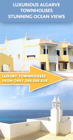 portugal property townhouse buy abroad
