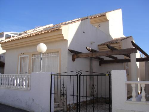 spain property for sale