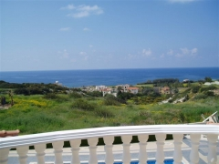 coral bay property for sale coral bay paphos