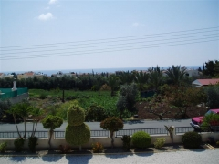 paphos property cyprus buy paphos property