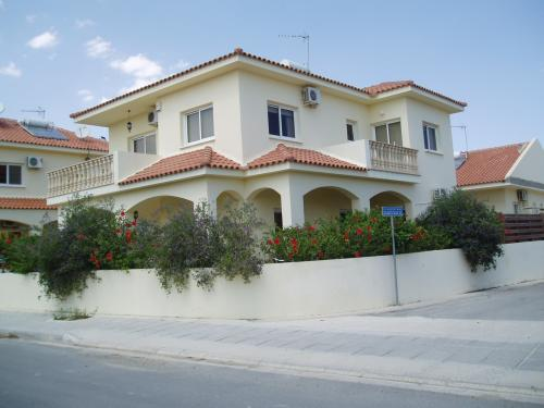 larnaca property for sale buy larnaca property larnaca buy